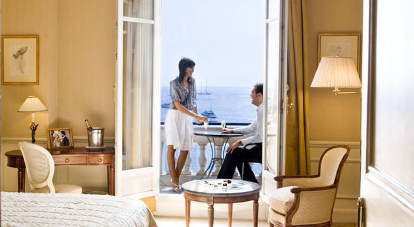intercontinental_carlton_cannes[2].jpg